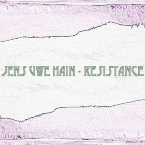 Jens Uwe Hain 歌手頭像