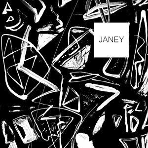Janey 歌手頭像