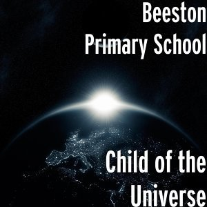 Beeston Primary School 歌手頭像