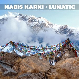 Nabis Karki 歌手頭像