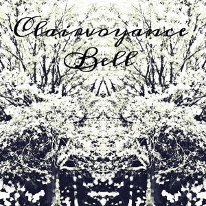 Clairvoyance Bell