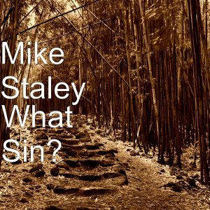 Mike Staley 歌手頭像