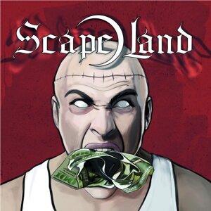 Scape Land