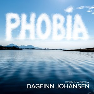 Dagfinn Johansen 歌手頭像