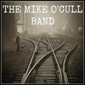 Mike O'Cull 歌手頭像