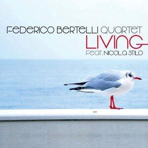 Federico Bertelli Quartet 歌手頭像