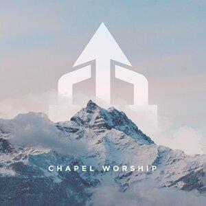 Chapel Worship 歌手頭像