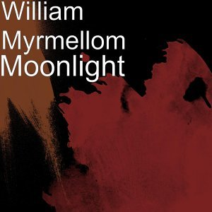 William Myrmellom 歌手頭像