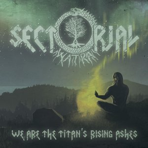 Sectorial 歌手頭像