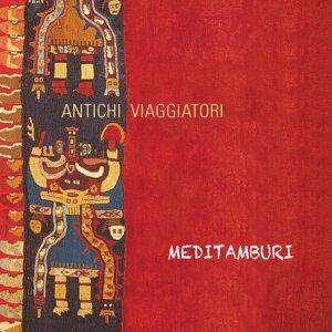 Meditamburi 歌手頭像