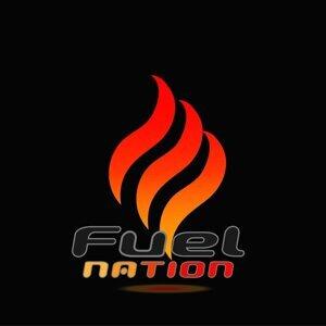 Fuel Nation 歌手頭像