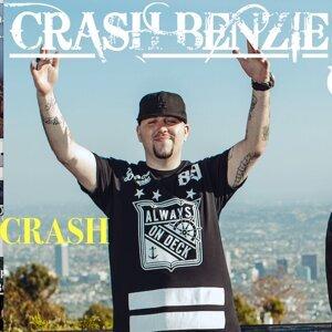 Crash Benzie 歌手頭像