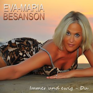 Eva-Maria Besanson 歌手頭像