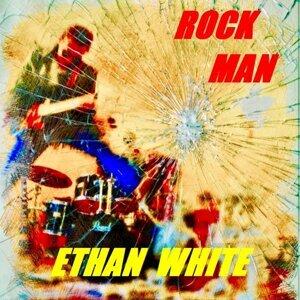 Ethan White 歌手頭像