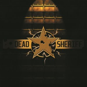 Dead Sheriff アーティスト写真