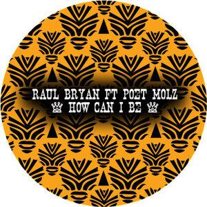 Raul Bryan 歌手頭像