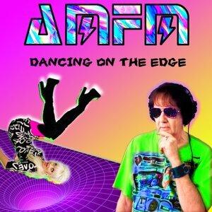 AMFM 歌手頭像