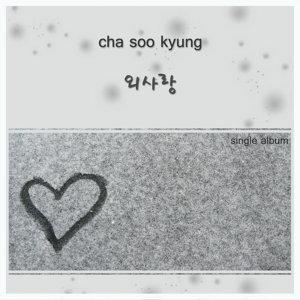 Cha Soo Kyung 차수경 歌手頭像