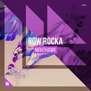 Row Rocka 歌手頭像