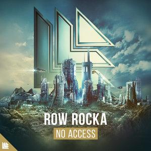 Row Rocka