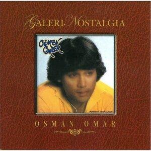Osman Omar 歌手頭像