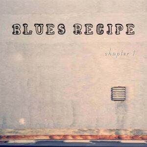 Blues Recipe 歌手頭像