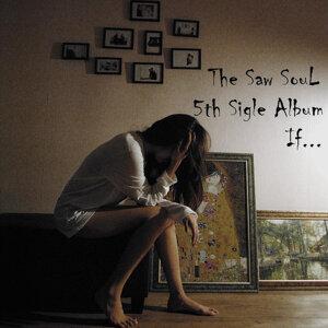 The Saw Soul (소설) 歌手頭像