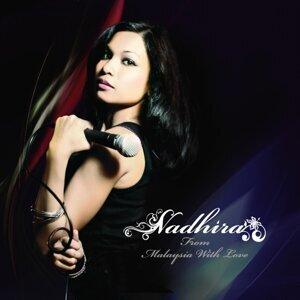 Nadhira (Nasyid) 歌手頭像