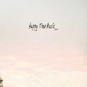 Happy Time Music 歌手頭像