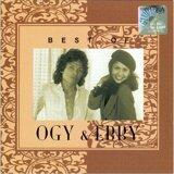 Ogy & Ebby