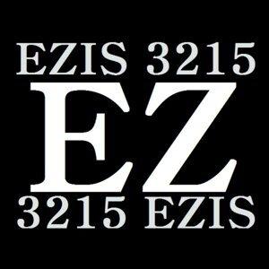 EZIS 이지스 歌手頭像