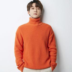 黃致列 (Hwang Chi Yeul) 歌手頭像