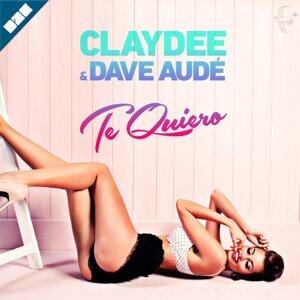 Claydee, Dave Audé