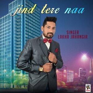 Lakha Jahangir 歌手頭像