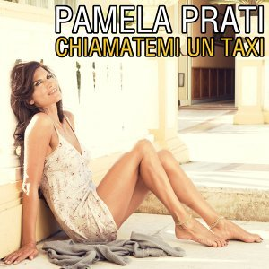 Pamela Prati 歌手頭像