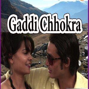 Ashok Gaddi 歌手頭像
