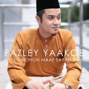 Fazley Yaakob, Classmates 歌手頭像