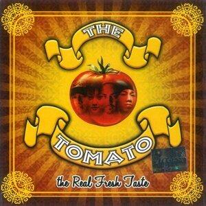 The Tomato 歌手頭像