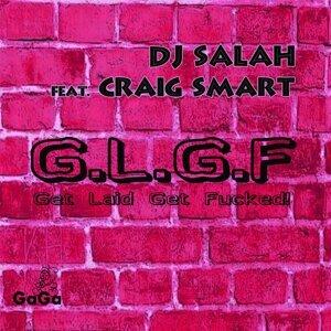 DJ Salah