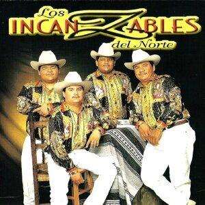 Los Incanzables Del Norte 歌手頭像
