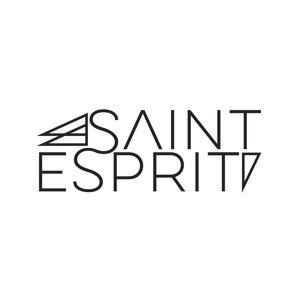 Saint Esprit 歌手頭像