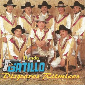 Banda Gatillo 歌手頭像