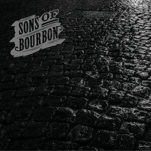 Sons Of Bourbon 歌手頭像