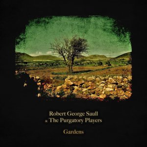 Robert George Saull & The Purgatory Players 歌手頭像