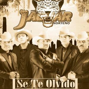 Jaguar Norteño 歌手頭像