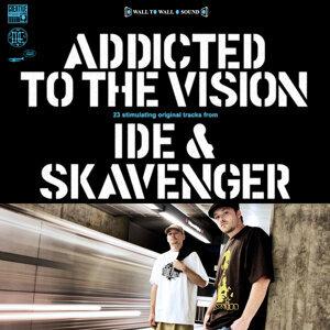 IDE & Skavenger 歌手頭像