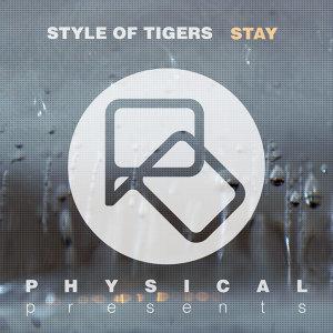 Style Of Tigers 歌手頭像