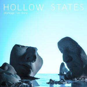 Hollow States 歌手頭像