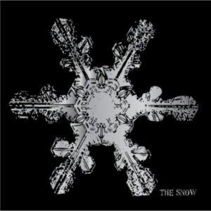 The Snow 歌手頭像