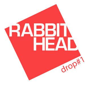 Rabbit Head 歌手頭像
